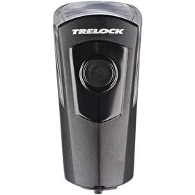 Trelock LS 360 I-GO Plus 25 USB-batteriforlygte